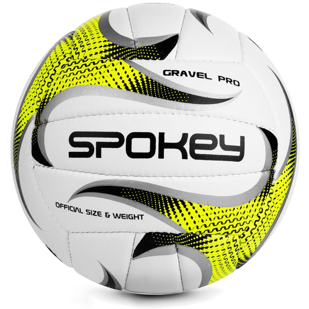 GRAVEL PRO - Volejbalový míč