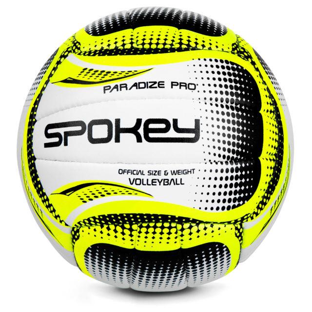 PARADISE PRO - Volejbalový míč