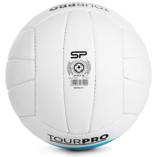 TOURPRO - Volejbalový míč