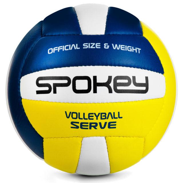 SERVE - Volejbalový míč