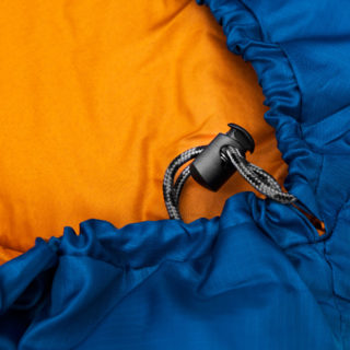 OUTLAST - SLEEPING BAG