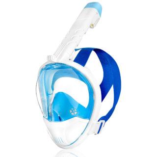 KARWI - Celoobličejová maska