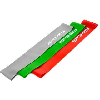 STRETCH SET - mini gumy fitness