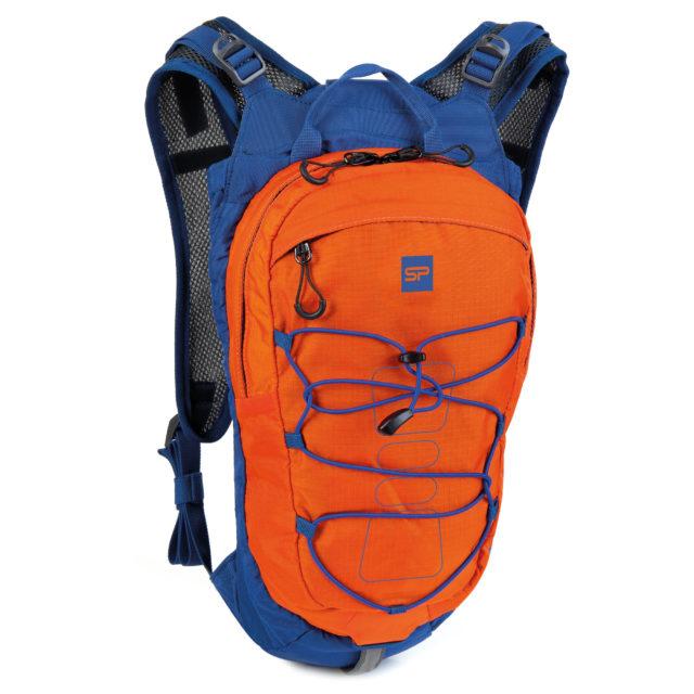 DEW - Plecak sportowy
