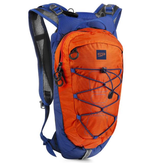 DEW - Sportovní, cyklistický a běžecký batoh