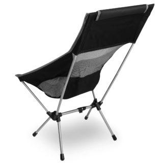 AIRY - Krzesło turystyczne