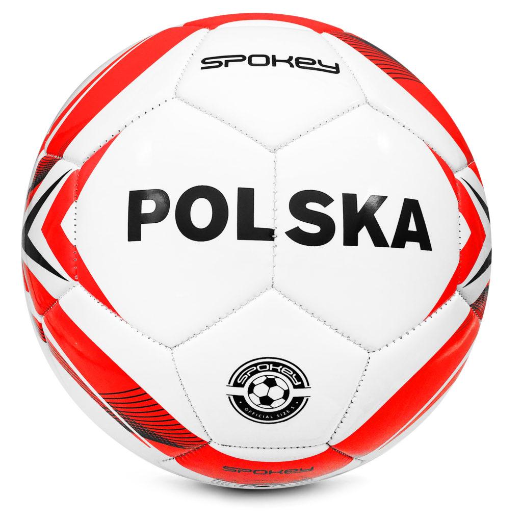 POLSKA 2020 - Piłka nożna