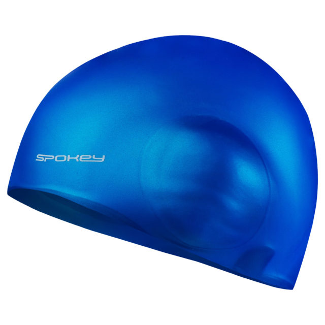 EARCAP - Czepek silikonowy