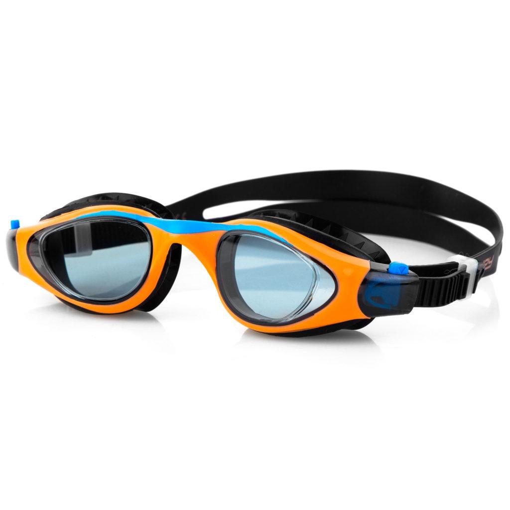 TAXO - Okulary pływackie