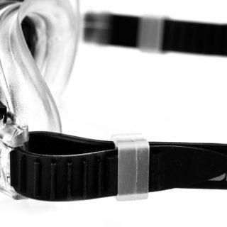 TRIMP - Okulary pływackie