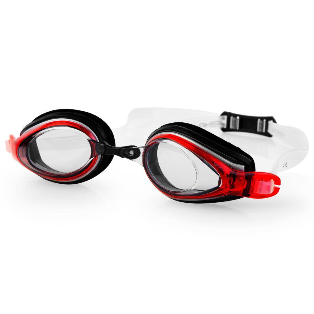KOBRA - Plavecké brýle