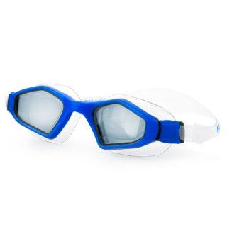 RAMB - Okulary pływackie