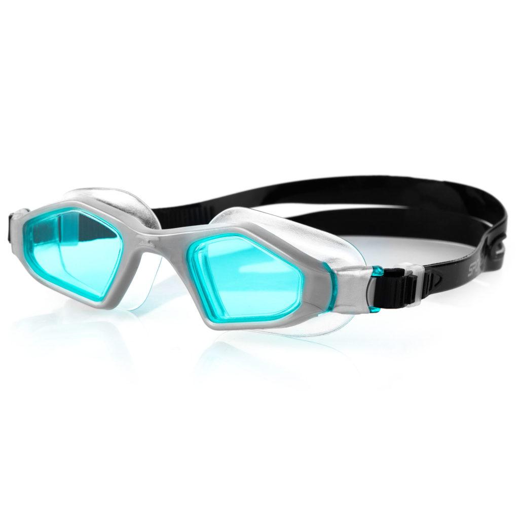 RAMB - Plavecké brýle