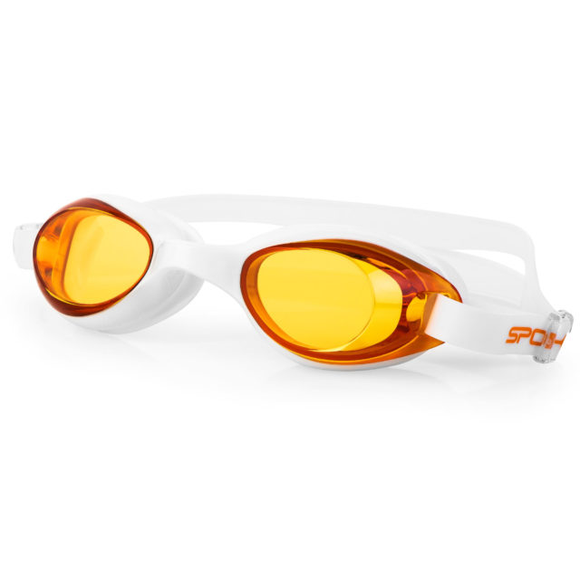 TINI - Plavecké brýle