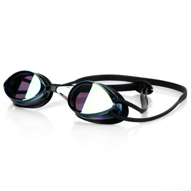 SPARKI - Plavecké brýle