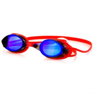 SPARKI - Okulary pływackie