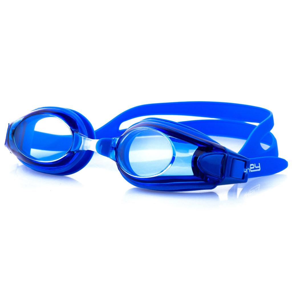 ROGER - Okulary pływackie