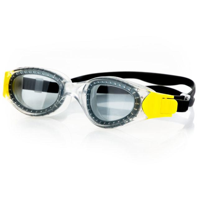 SIGIL - Plavecké brýle