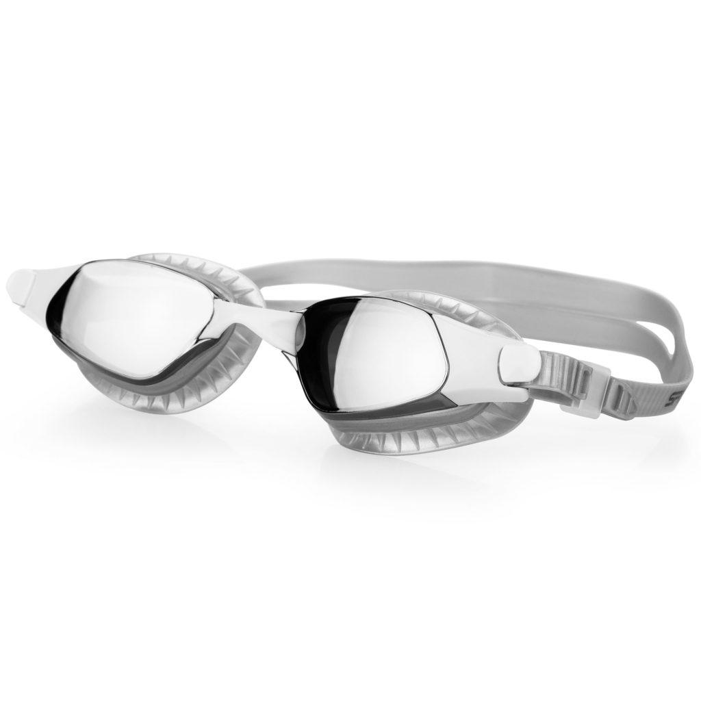 ERISK - Okulary pływackie