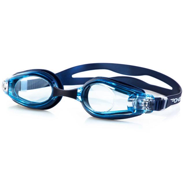 SKIMO - Plavecké brýle