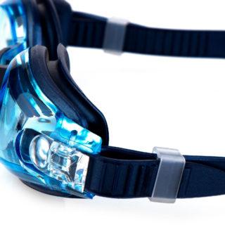 SKIMO - Okulary pływackie