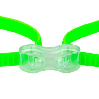 FLIPPI - Dětské plavecké brýle