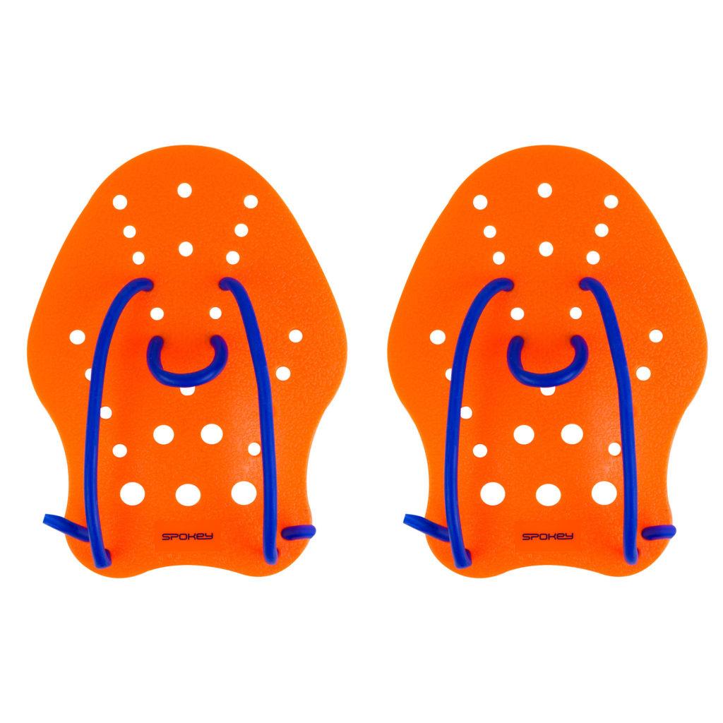 DIGIT - Płetwy ręczne do pływania