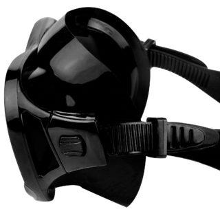TENH - Potápěčská maska