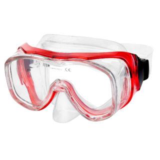 LUZON - Sada pro potápění