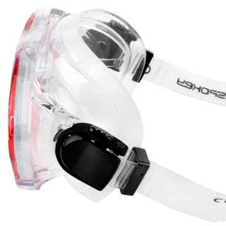 NILS - Sada pro potápění junior
