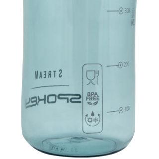 STREAM - Láhev na vodu