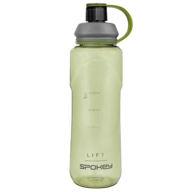 LIFT - Láhev na vodu