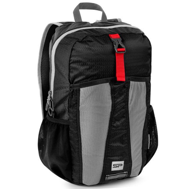 HIDDEN PEAK - Plecak składany