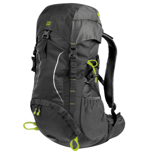 TRANSIT 45 - Plecak trekkingowy