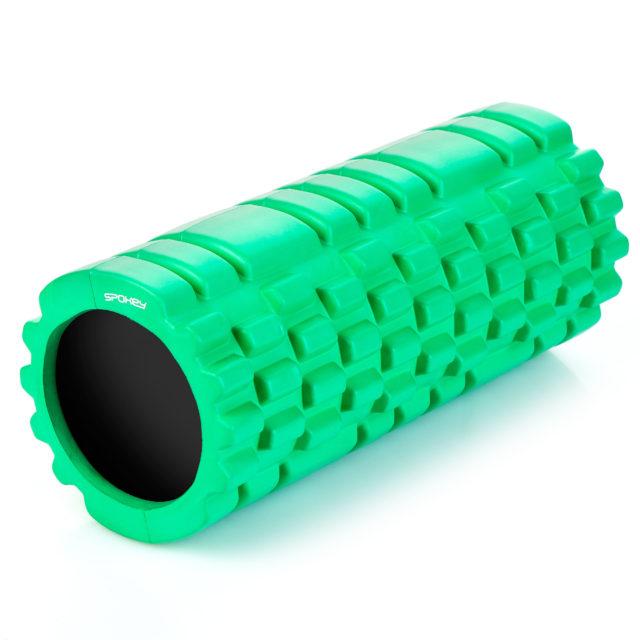 ROLO - Wałek fitness