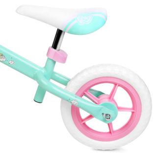 ELFIC - Rowerek biegowy