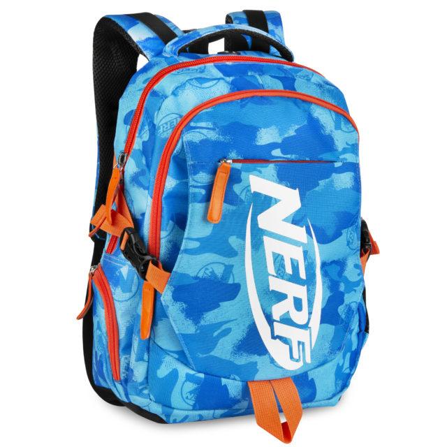 BRONCO - Školní a sportovní batoh