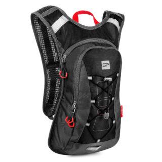 OTARO - Plecak rowerowy
