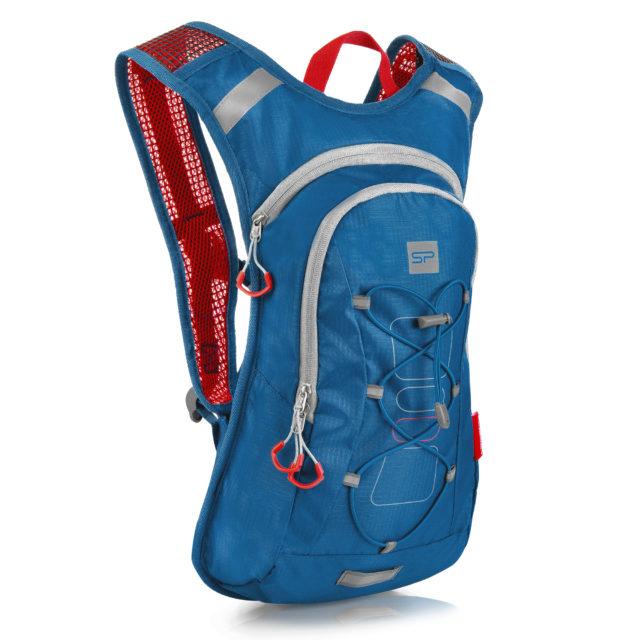 OTARO - Bicycle backpack