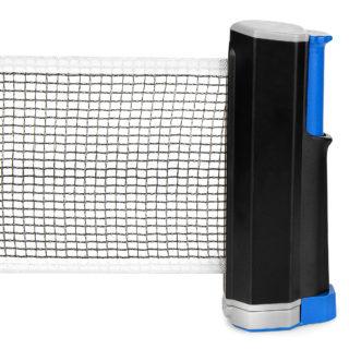 ROLL JOY - Zestaw do tenisa stołowego