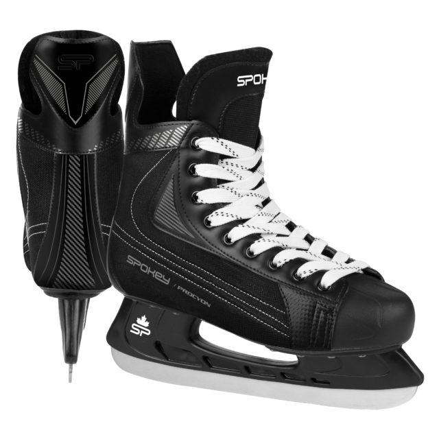 PROCYJON - Łyżwy hokejowe