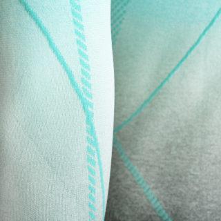 FLORA - Bielizna termoaktywna damska zestaw