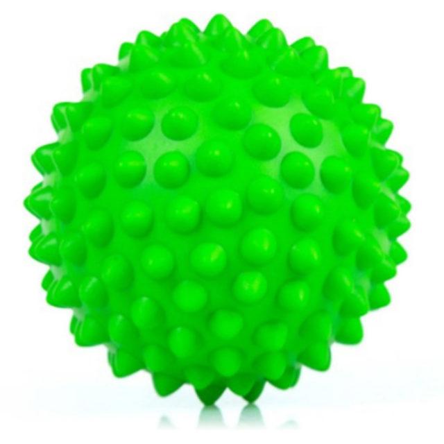 TONI - Masážní míček