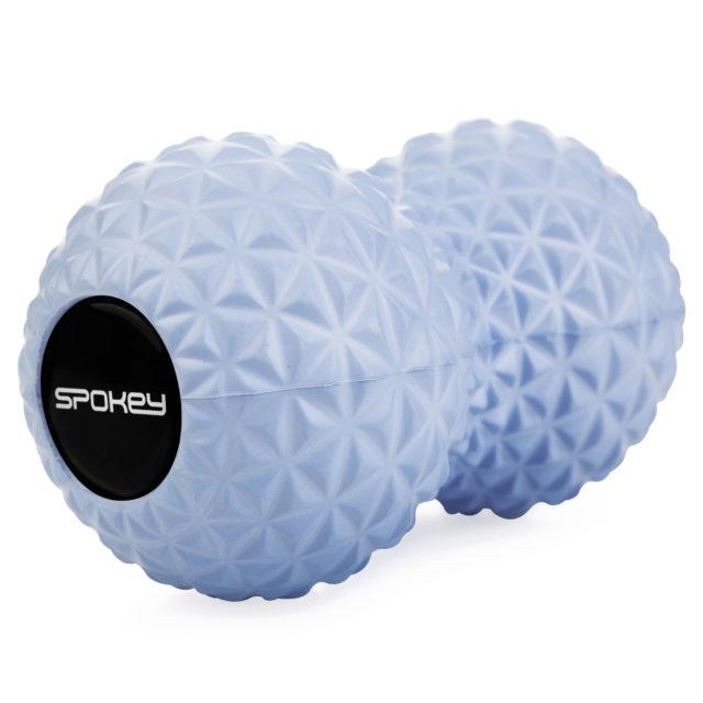 ERNA - Dvojitý masážní míček
