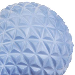 ERNA - Piłka podwójna do masażu