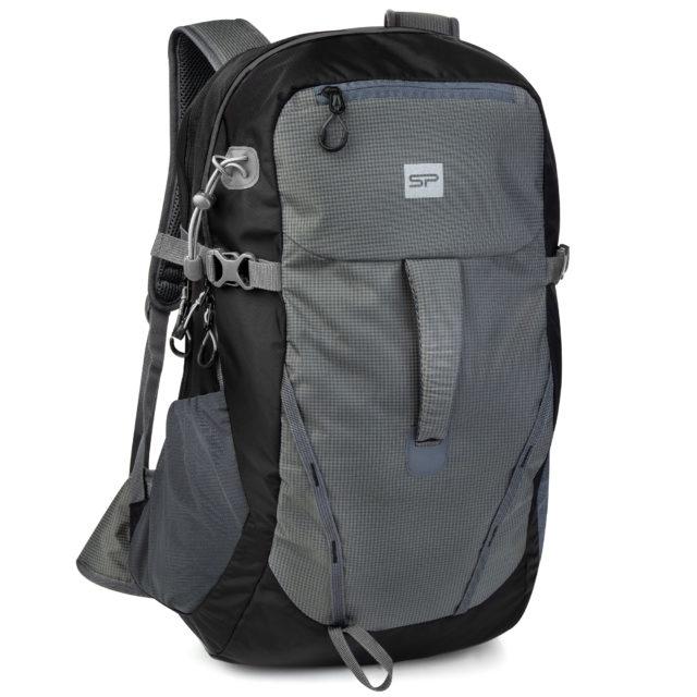 BUDDY - Turistický a sportovní batoh