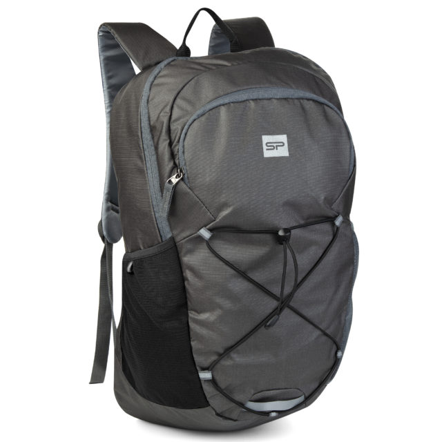 KOBE - Turistický a sportovní batoh