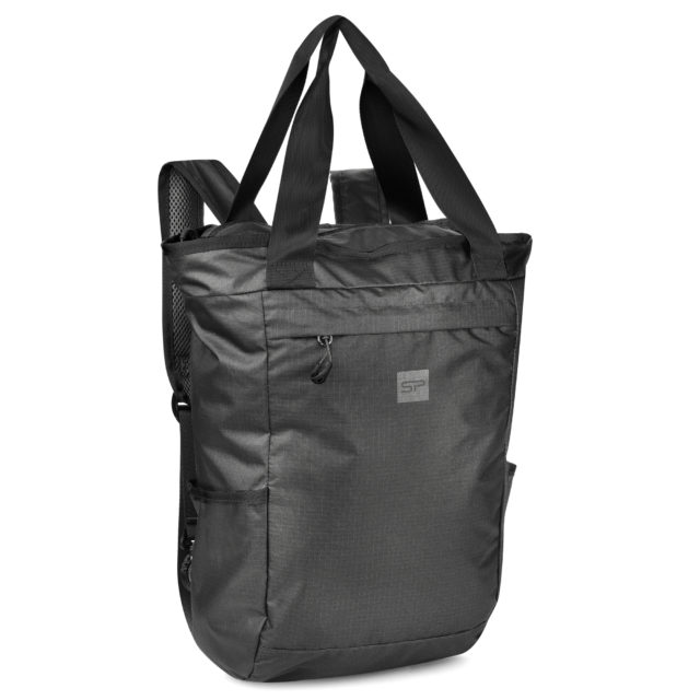 OSAKA - Batoh / taška
