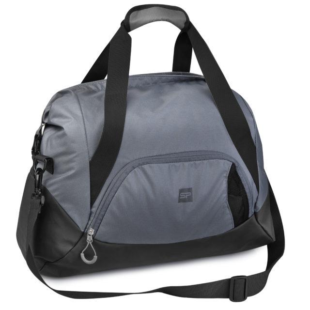 KIOTO - Sportovní taška