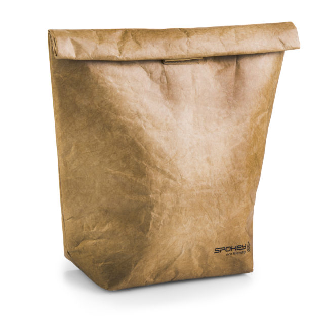 ECO VANILA - EKO termo taška